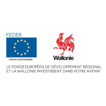 Avis d'enquête publique : Evaluation environnementale stratégique du programme opérationnel FEDER 2021-2027 pour la Wallonie