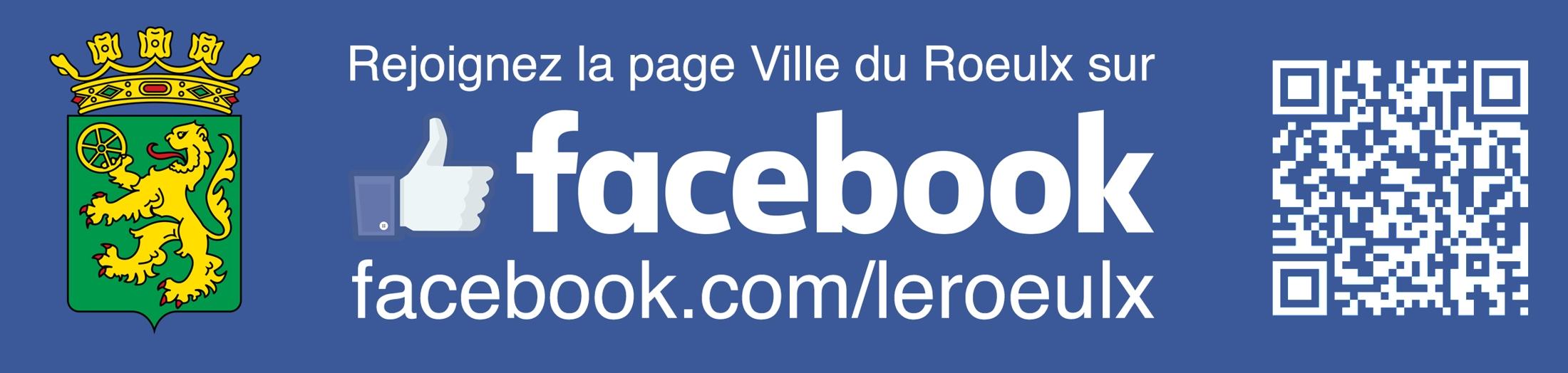 03 Banner promo FB Le Roeulx
