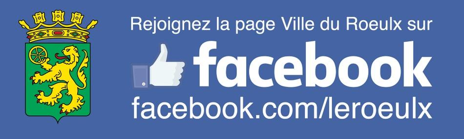 03 Banner promo FB Le Roeulx2