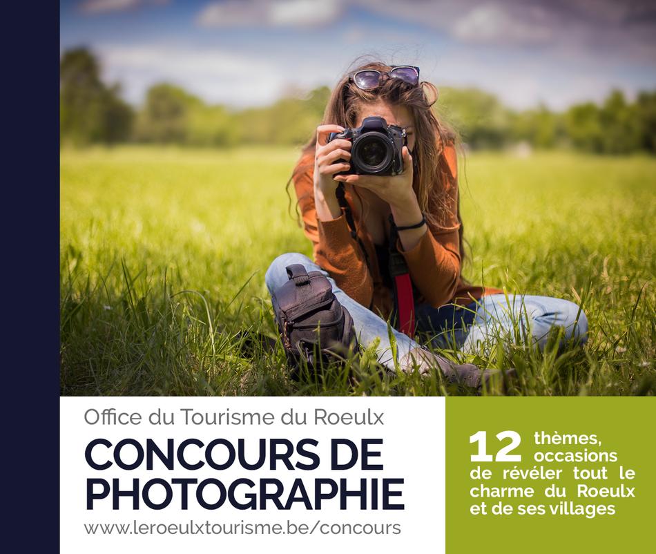 Affiche 2 concours photo OT 2021 2022