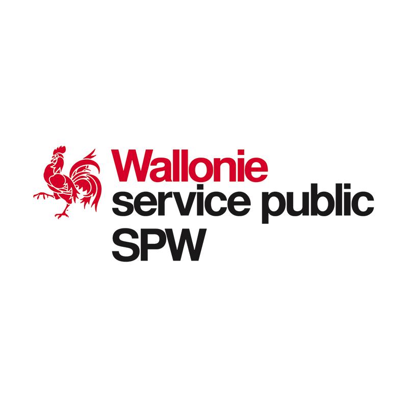 logo spw