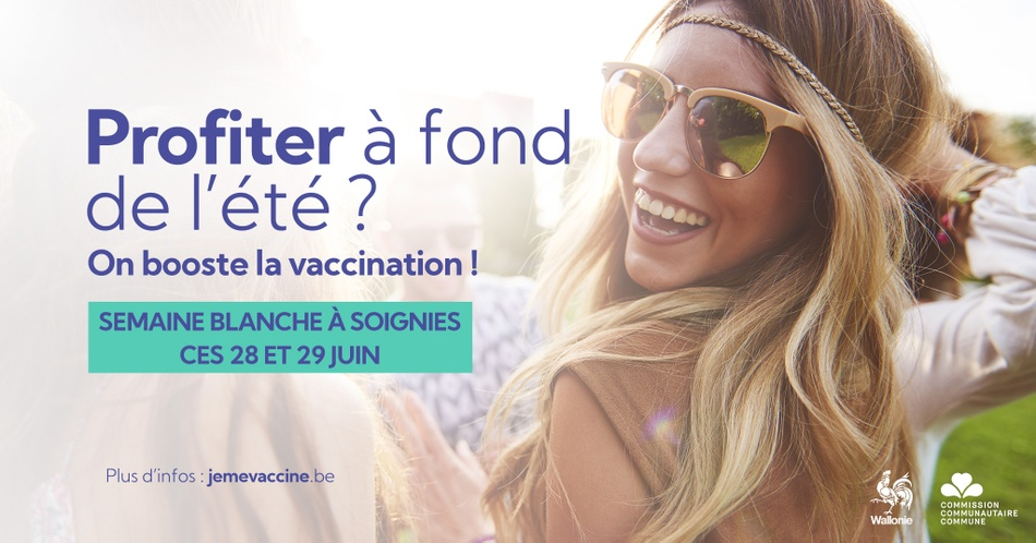 Vaccination 2