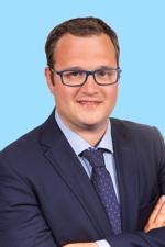 Damien SAUVAGE