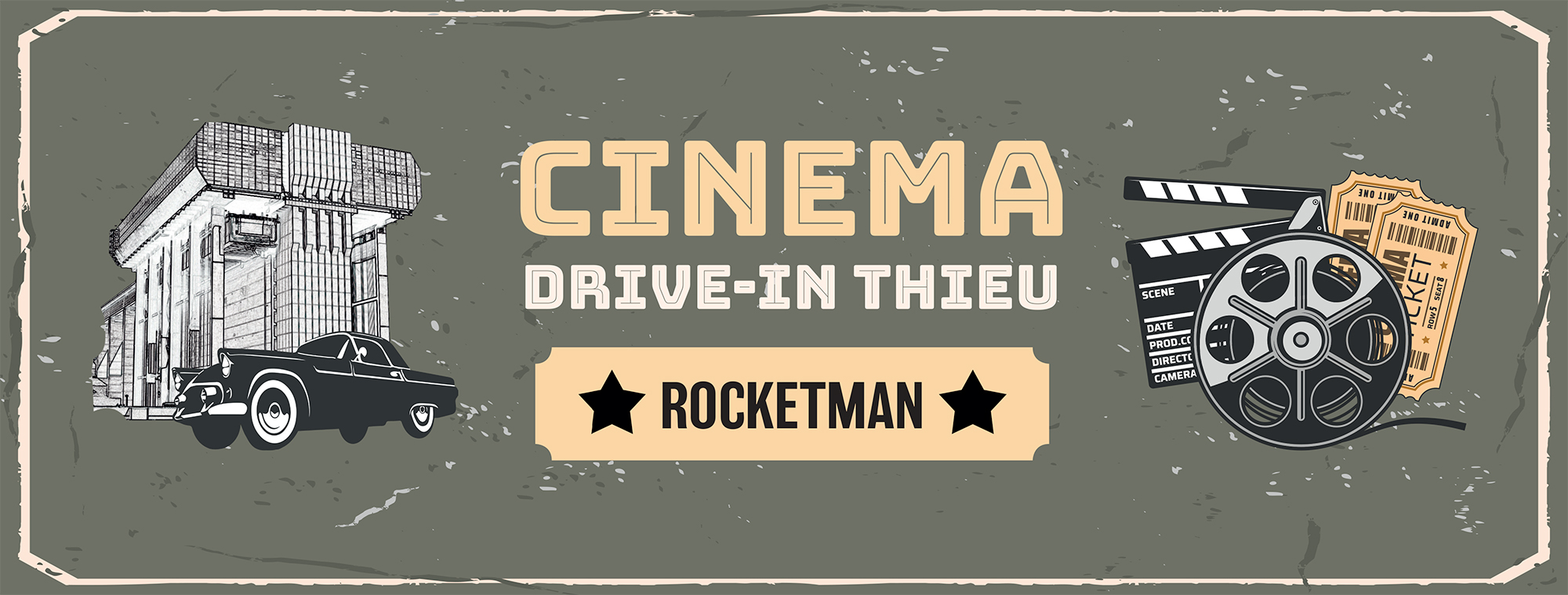 Banner-site-cinema-drive-in-Thieu-2.jpg