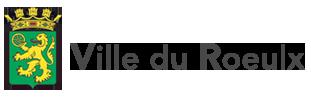 Ville du Roeulx