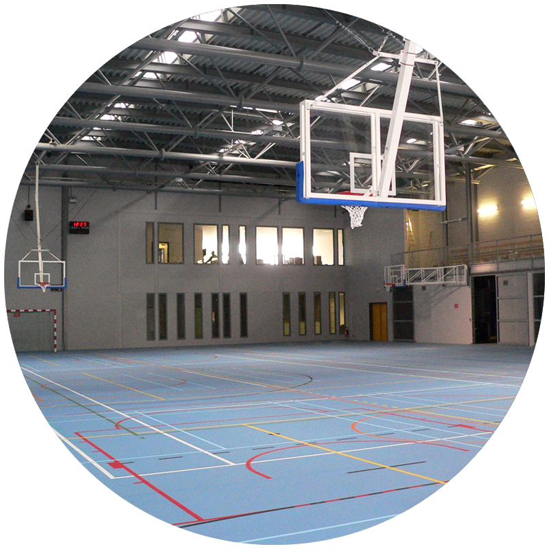 footer-centre-sportif.png
