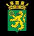 Logo-site-sans-texte.png