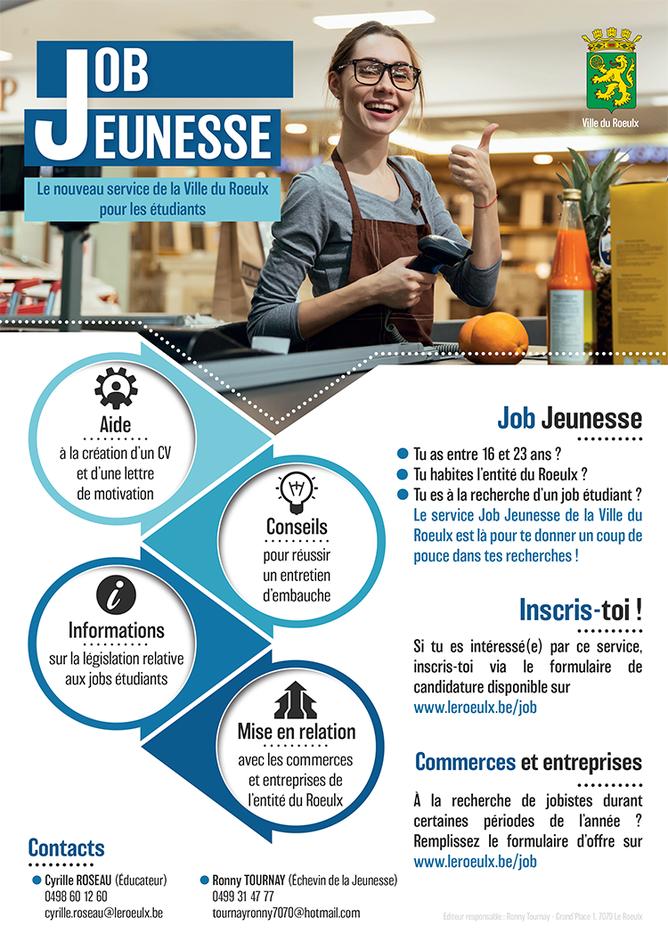 1affiche job jeunesse 01 w