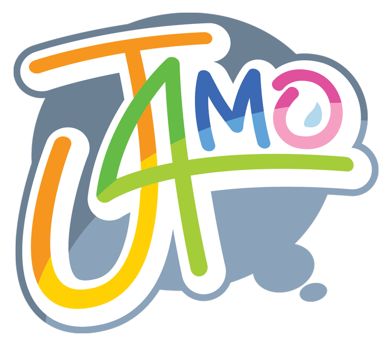 AMO J4