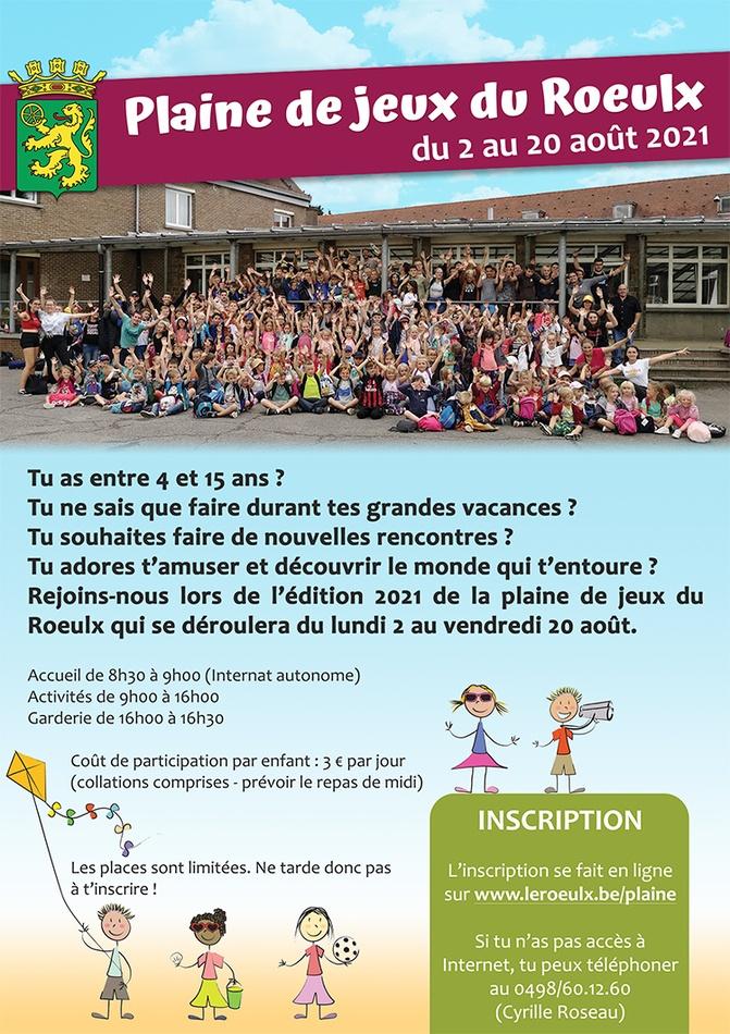 affiche-plaine-de-jeu-2021-w.jpg