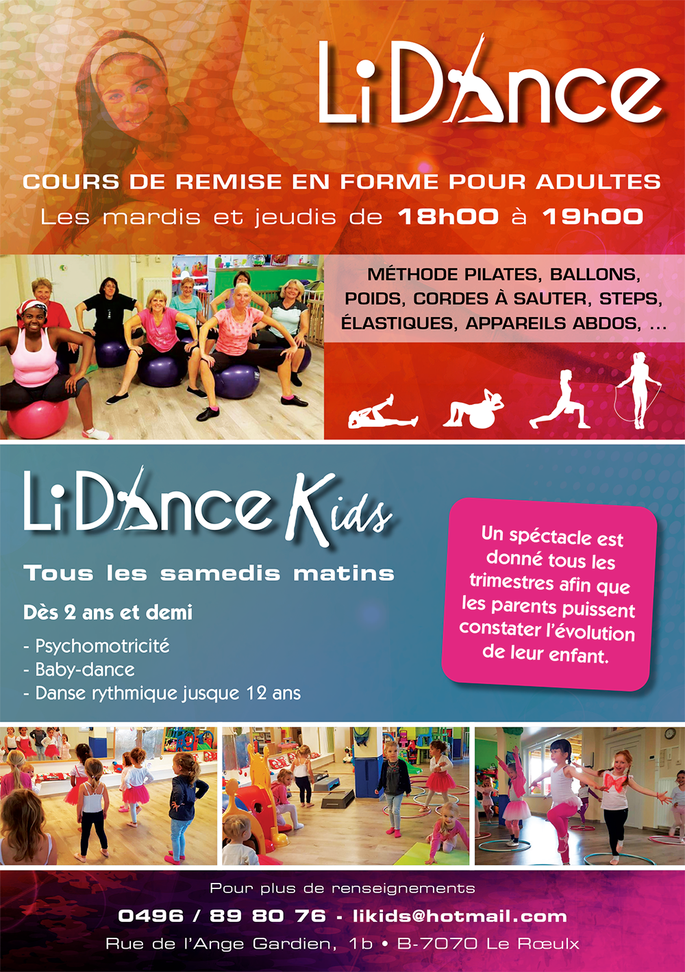 Li-Dance_2021.png