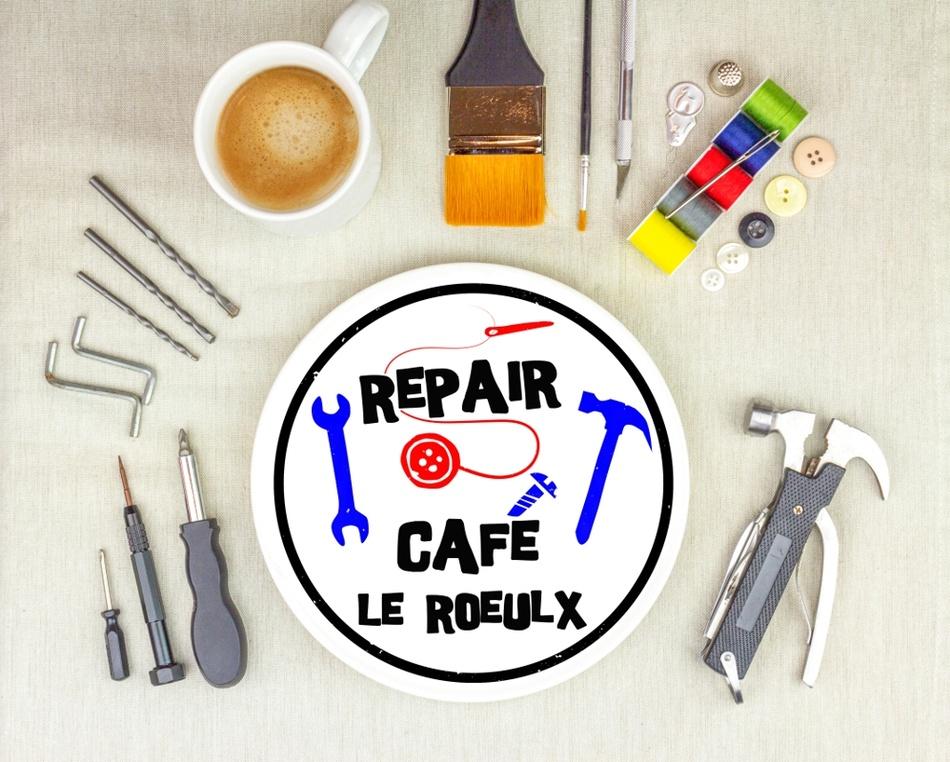 repair cafe le roeulx2