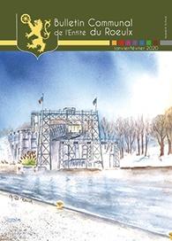 couverture-bc-janvier-fevrier-2020.jpg